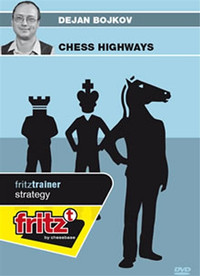 Chess Highways, Chess Software Download