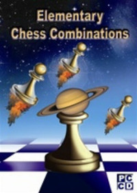 Elementary Chess Combinations Download