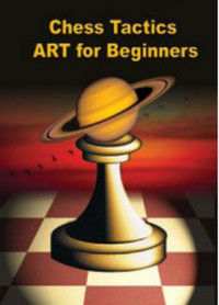 CT-ART for Beginners Chess Tactics Software