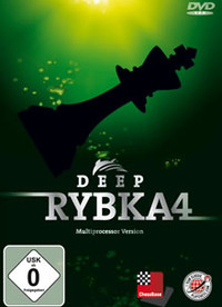 Deep Rybka 4 Download