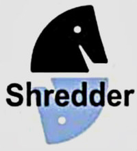 Deep Shredder 12 MAC Chess Playing Program Download