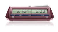 DGT 2010 Game Timer Clock