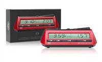 DGT 2010 Game Timer Clock - Limited Edition