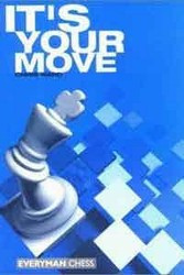 It's Your Move Improvers E-book
