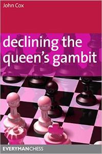 Declining the Queen's Gambit  E-Book