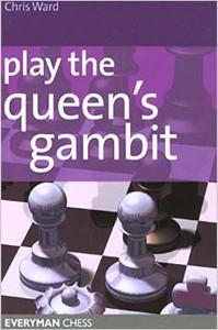 Play the Queen's Gambit E-book