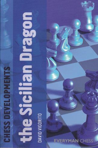 Chess Developments: The Sicilian Dragon, E-book for Download