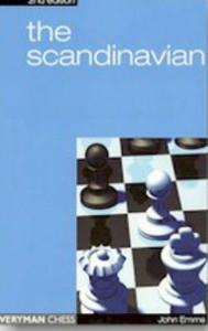 The Scandinavian (2nd Edition) E-Book