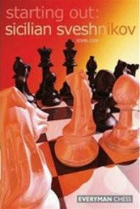 Starting Out: Sicilian Sveshnikov E-book
