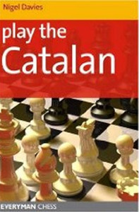 Play the Catalan E-Book
