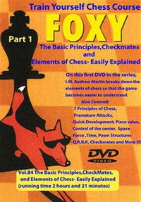 Train Yourself in Chess: The Basic Principles, Checkmates, and Elements of Chess - Easily Explained Chess Download