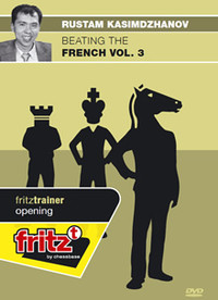 Beating the French, Volume 3 Download