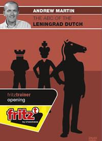 ABC of the Leningrad Dutch Download
