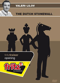 The Dutch Stonewall Chess Software Download