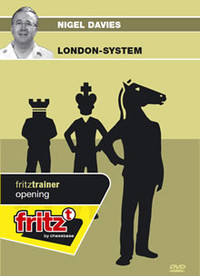 London System Download