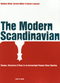 The Modern Scandinavian Chess Opening