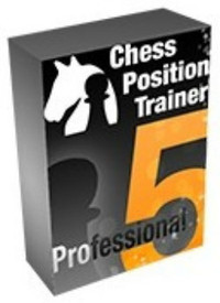 Chess Position Trainer 5