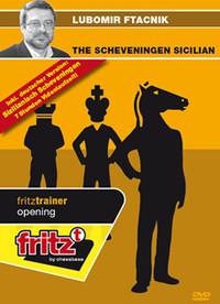 The Scheveningen Sicilian Download
