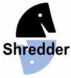Shredder Classic 5 MAC Chess Playing Program Download