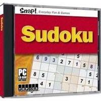 Snap! Sudoku