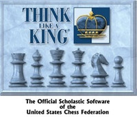 Think Like a King Chess Training Family Package Download for MAC and PC