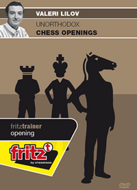 Unorthodox Chess Openings Download