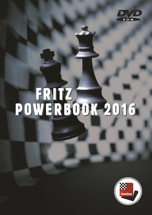 fritz 13 chess software free