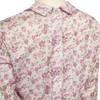 adaptive back snap blouse-back