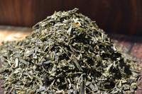 Apple Pear Green Tea