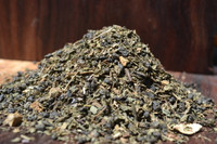 Mojito Green Tea
