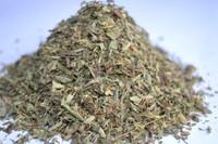 Stevia Leaf - Sweet Herb
