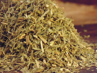 Stevia Leaf - Sweet Herb