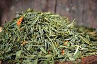 Acai Raspberry Green Tea