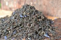 Vanilla Earl Grey Black Tea