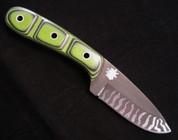 Lacy Smith - 5160 Skinner - SK0149-FLS