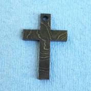 Damascus Cross - SK0001-CRS