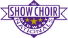 Midwest Nationals Show Choir Competition 4/18/15
