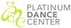Platinum Dance Center - 2015 Platinum Undercover 5/16-17/15