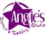 Angies Studio Wentzville - 2015 Dancing Under The Stars 5/16/15
