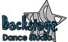 Backstage Dance Studio - 2015 A Decade of Dance 6/6/15