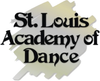 St. Louis Academy of Dance - 2015 Showtime 6/7/15