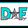 The Dance Factory - 2015 Dancing Shoes 6/16-17/15