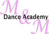 M & M Dance Academy - 2015 Kids In America 6/20/15