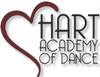 Hart Academy of Dance (CA) - 2015 Passport 7/25-26/15