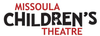 Gretna High School & Missoula Children's Theater - 2015 King Arthur's Court 7/25/15