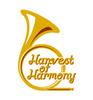 Grand Island Area Chamber of Commerce - 2015 Harvest Of Harmony 10/3/15