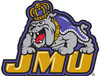 JMU James Madison University - 2015 JMU Parade of Champions 10/17/15