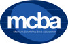 MCBA-Michigan Competing Bands Association - 2015 STATE FINALS 11/7/15