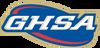 GHSA - Georgia High School Association - 2015 Sectional/State 11/13-14/15
