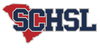 SCHSL South Carolina High School League - 2015 Competitive State Cheer Finals 11/21/15